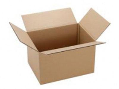 纸箱纸盒规格