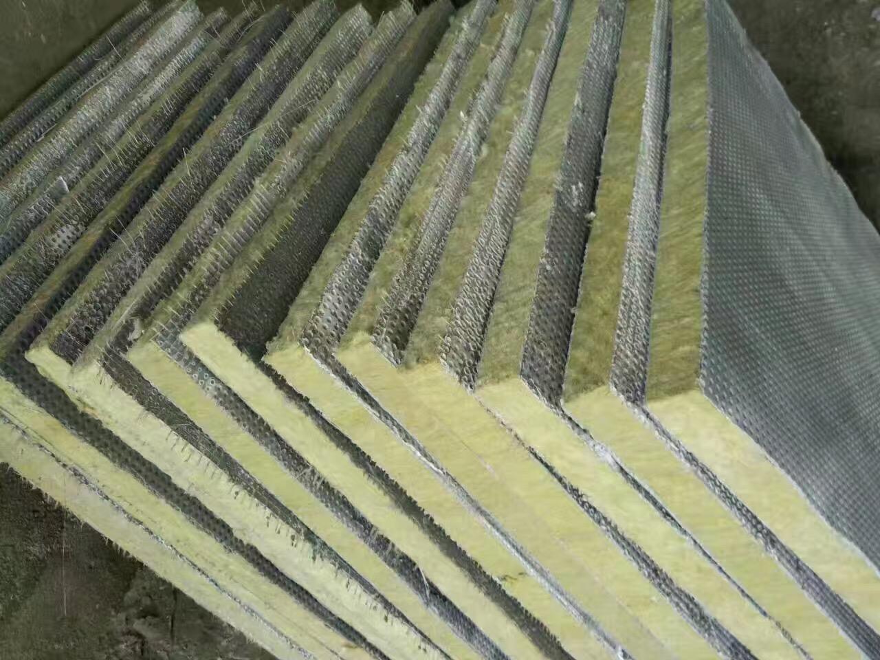 高强度水泥复合板